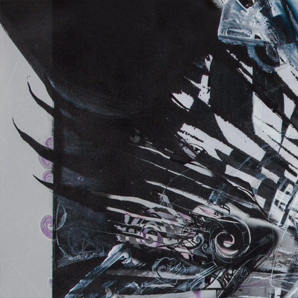 Trixxie Remixed detail